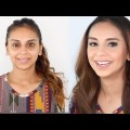 मेकअप टिप्स Make-up Guidelines & Suggestions For The PERFECT Ogle | Hindi Video