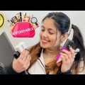 BEST AFFORDABLE MAKEUP PRODUCTS | BEST DRUG STORE PRODUCTS | HONEST REVIEW | GURKIRAT RANDHAWA