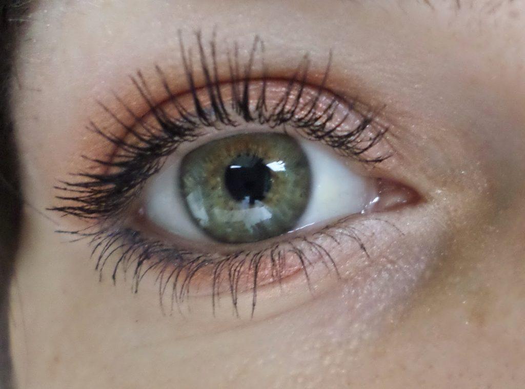 Poze cu ochii verzi