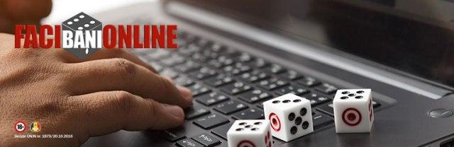 cum să câștigi bani pe internet fără depozit)