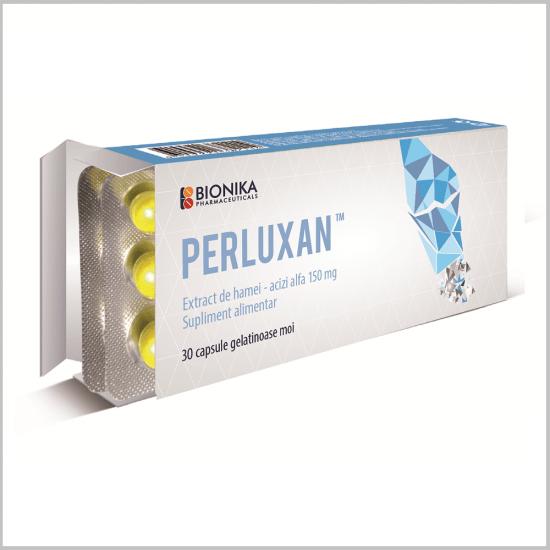 medicament antiinflamator pentru durerile articulare