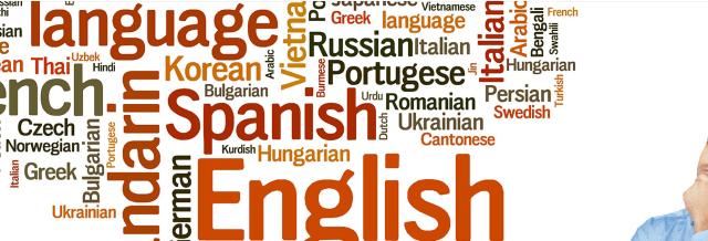 traducerile legalizate