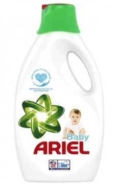 oferte detergent