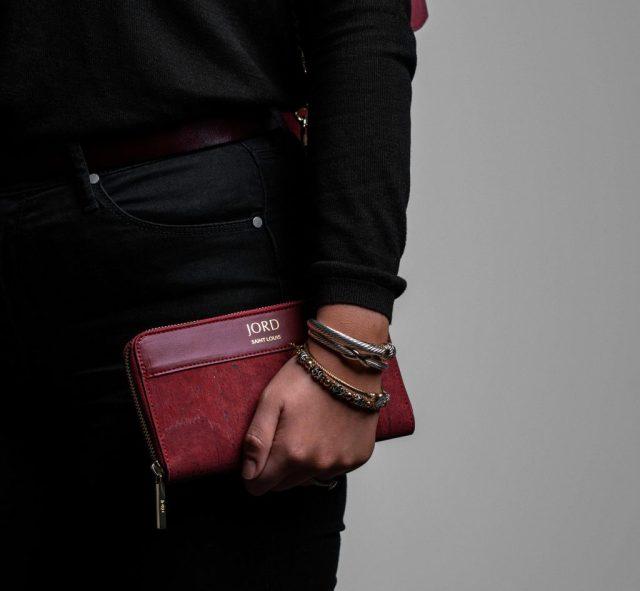 suberhide wallet