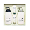 ROSEE Ecopure Aloe Body Care Box Set