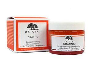 Origins Ginzing Gel Moisturizer