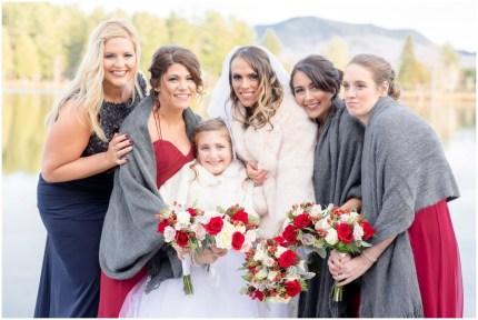 blog_carolyn-and-stevie_lake-placid-wedding-photo_0063-1-1024x686