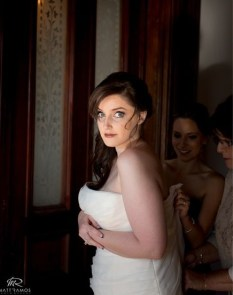 jennifer-wedding