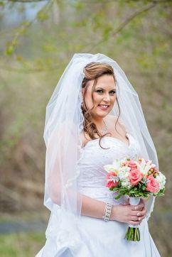shannon-wedding-3