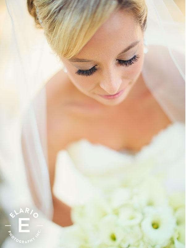 Crooked-Lake-House-Wedding-Photos20