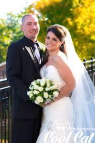 Meg Wedding