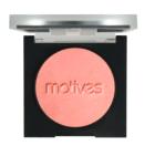 Motives® Pressed Blush