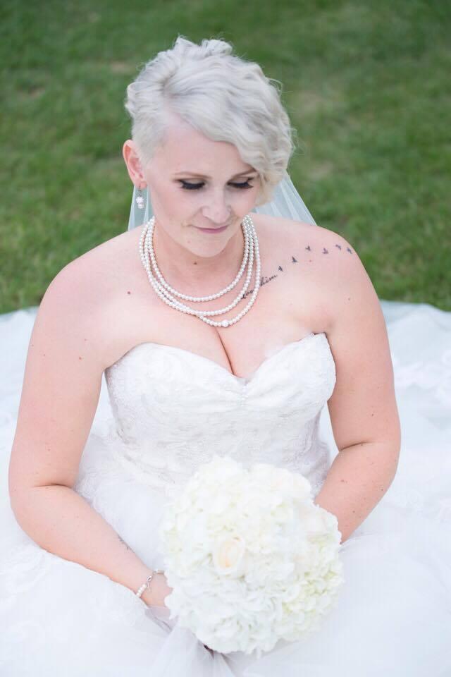 edmonton makeup artist, beauty with soul, bridal beauty team, bridal makeup artist, mobile makeup artist, edmonton wedding makeup, Krystle Ash makeup