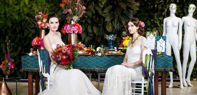 styled bridal shoot, edmonton makeup artist, beauty with soul, bridal beauty team, bridal makeup artist, mobile makeup artist, edmonton wedding makeup, Krystle Ash makeup