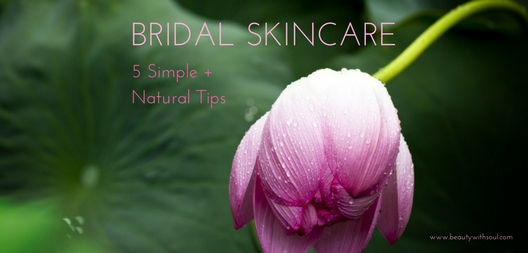 bridal skincare tips, bridal beauty routine, bridal skincare, wedding skincare, pre wedding beauty, hydration, hydrate,