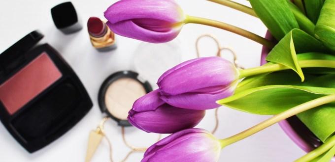 choosing wedding makeup artist, edmonton makeup artist, beauty with soul, bridal beauty team, bridal makeup artist, mobile makeup artist, edmonton wedding makeup, Krystle Ash makeup