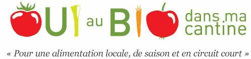 Réunion du groupe «Pour une cantine bio à Beauvais»