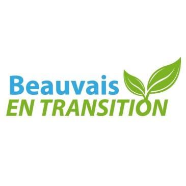 Lancement du nouveau site de Beauvais en transition!!!