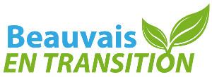 Invitation à la réunion Beauvais en Transition le 26 janvier 2018