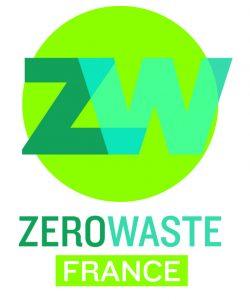 Réunion ZW France – antenne Zéro Déchet Beauvais @ Chez Marjorie