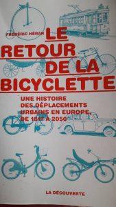 heran-la-bicyclette