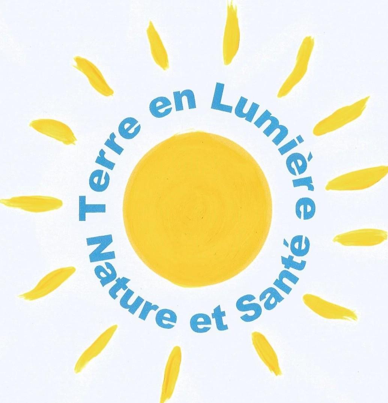 """""""Terre en lumière"""", 22ème association de Beauvais en transition!"""
