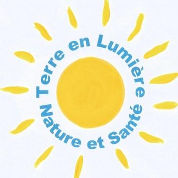 «Terre en lumière», 22ème association de Beauvais en transition!