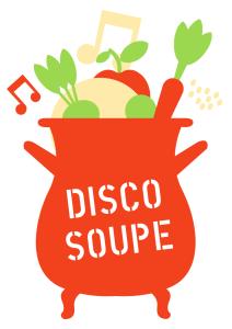 Disco soupe aux jardins de la Maladrerie @ Maladrerie St Lazare