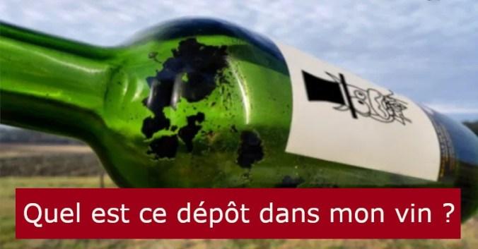 blog vins Beaux-Vins oenologie dégustation dépôt vin