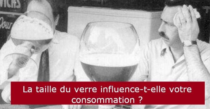 Blog vin beaux-vins degustation oenologie taille verre consommation vins