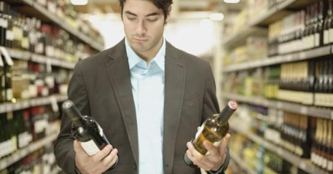 blog vin beaux-vins oenologie dégustation vins choisir