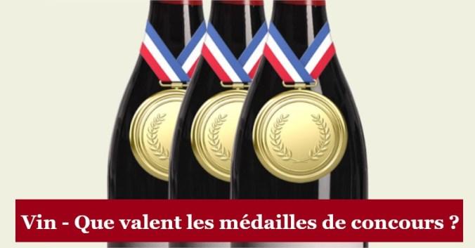 vin vins beaux-vins blog oenologie dégustation concours médaille