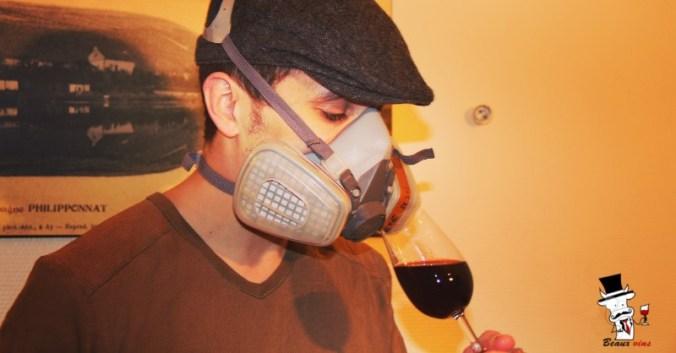blog vin beaux-vins oenologie dégustation sulfites vins