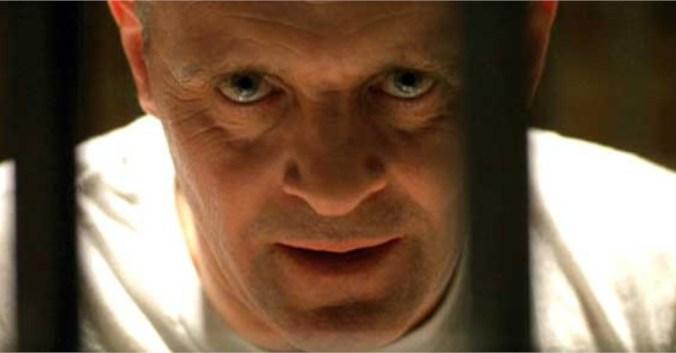 blog vin Beaux-Vins cinéma Chianti Hannibal Lecter dégustation oenologie