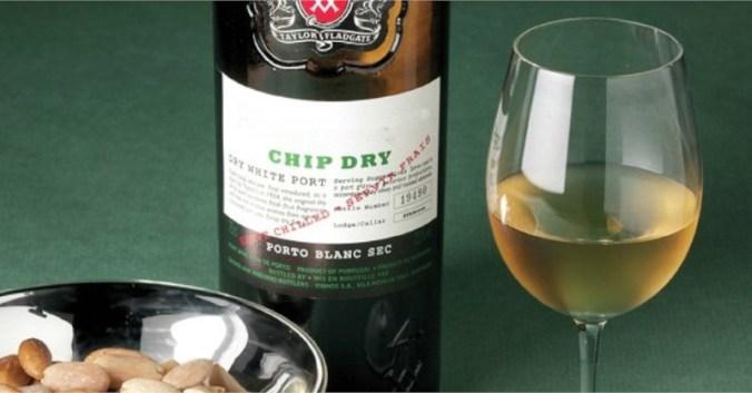 blog vin Beaux-Vins oenologie dégustation porto blanc