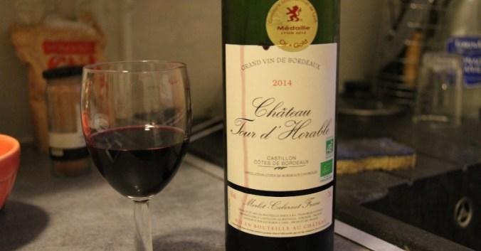 vin bio biologique pas cher blog beaux-vins