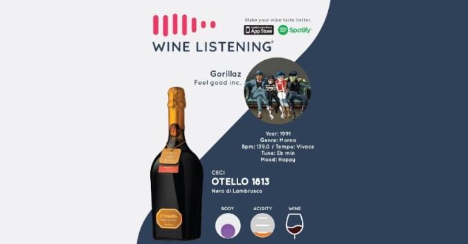 blog vin Beaux-Vins application applications 2019 smartphone oenologie WineListening