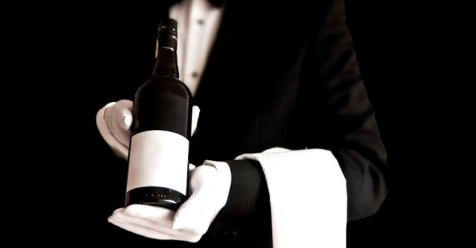 blog vin Beaux-Vins oenologie restaurant vin présentation