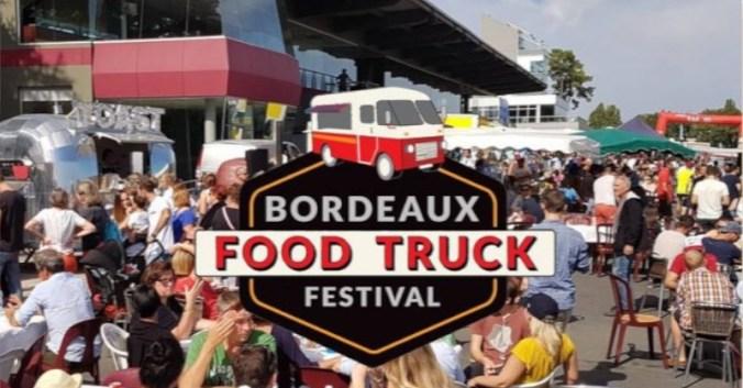 Blog Vin Beaux-VIns oenologie dégustation Bordeaux Food Truck Festival