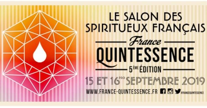 Blog Vin Beaux-VIns oenologie dégustation France Quintessence