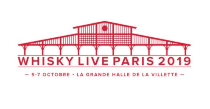 Blog Vin Beaux-VIns oenologie dégustation Whisky Live paris