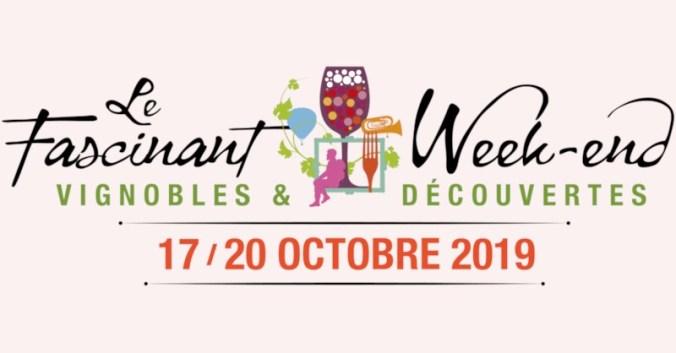 Blog Vin Beaux-VIns oenologie dégustation fascinant week-end