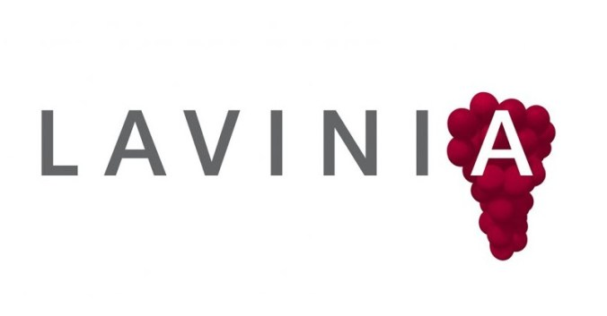 Blog vin Beaux-Vins Foire Aux Vins FAV Lavinia