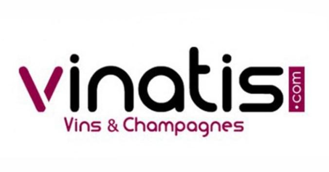 Blog vin Beaux-Vins Foire Aux Vins FAV Vinatis
