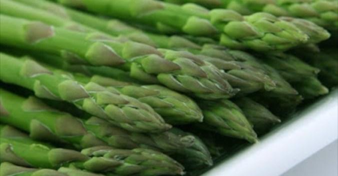 blog vin beaux-vins oenologie dégustation asperges vertes vins