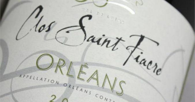 blog beaux-vins accord quiche poireaux vins blanc orléans