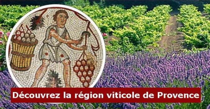 blog vin beaux-vins vin vignoble provence