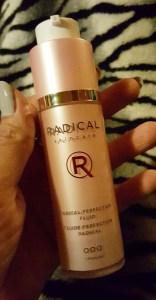 Radical Perfection Fluid 4