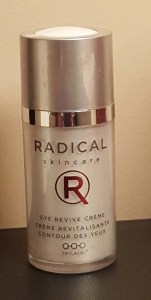 radicaleyecream2
