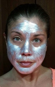 GlamGlow Gravity Mud 2